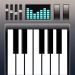 Download My Piano – Record & Play 4.3 APK