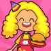 Download My Pretend Mall – Kids Shopping Center Town Games 2.1 APK