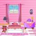 Download My room – Girls Games 13.2.64 APK