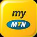 Download MyMTN 3.0.2 APK