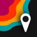 Download MyRadar Weather Radar 8.19.0 APK