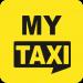 Download MyTaxi 5.1.9 APK