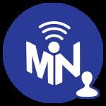 Download Myanmar Net App 3.3.3 APK
