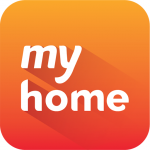 Download Myhome 1.2.6 APK