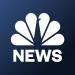 Download NBC News: Breaking News, US News & Live Video 6.0.21 APK