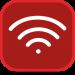 Download NET-CLARO-WIFI GRATIS  APK