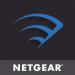Download NETGEAR Nighthawk – WiFi Router App 2.10.5.1633 APK