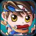 Download NINJA SCHOOL WORLD 1.6.7 APK