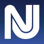 Download NJ TRANSIT Mobile App 2021.3.2.0A APK