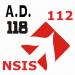 Download NSIS 2.0 APK