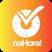 Download NaHora App 15.6.0 APK