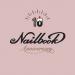 Download Nailbook – nail designs/artists/salons in Japan 5.0.0 APK