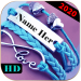 Download Name On Necklace – Name Art 3.0.2 APK