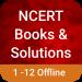 Download Ncert Books & Solutions 4.5 APK