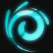 Download Neon Splash 1.9.2 APK