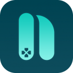 Download Netboom – 🎮Play PC games on Mobile 1.2.7.0 APK