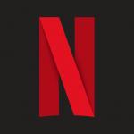 Download Netflix 7.112.0 build 7 35534 APK