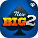 Download New Big2 (Capsa Banting) 4.1.3 APK