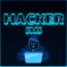 Download New Hacker Messenger 2021 theme 3.4.0 APK