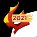 Download New Launcher 2021 3.9 APK