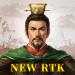 Download New Romance of the Three Kingdoms 2.7.0 APK