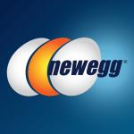 Download Newegg – Shop PC Parts, Video Cards, Tech & More 5.28.0 APK
