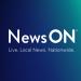 Download NewsON – Watch Local TV News 3.0.18 APK