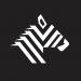 Download ソーシャル経済メディア – NewsPicks 9.6.24 APK