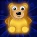 Download Night light 4.4 APK