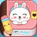 Download Niki: Cute Diary App 4.2.9 APK