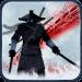 Download Ninja Arashi 1.4 APK