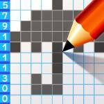 Download Nonogram – Logic Pic Puzzle – Picture Cross 3.24 APK