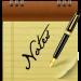 Download Notepad 2.5.2 APK