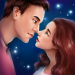 Download Novelize — Visual novels and stories with choices! 45.0.1 APK