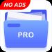 Download Nox File Manager – file explorer, safe & efficient 2.0.6 APK
