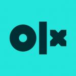 Download OLX – Купувай и продавай нови и употребявани стоки  APK