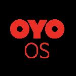 Download OYO OS 3.279 APK