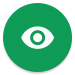 Download Object Detector – TFLite 1.0 APK