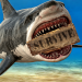 Download Ocean Survival: Ultimate – Simulator 9.9.9 APK