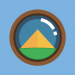 Download OdySight 1.3.0 APK