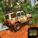 Download Off road 4X4 Jeep Racing Xtreme 3D 1.4.4 APK