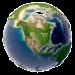Download Offline World Map 1.1.8 APK