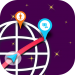 Download Offline maps with Street View : GPS Route Tracker 1.2.2 APK