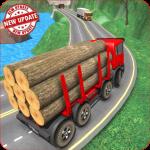 Download Offroad Driver Cargo Trucker 1.0.2 APK