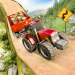 Download Offroad Tractor Trolley Cargo Driving 1.5 APK