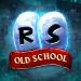 Download Old School RuneScape 197.1 APK