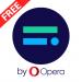 Download Olist – Enjoy Every Better Buy & Sell! 1.3.4 APK