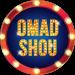 Download Omad Shou 2.0.0 APK