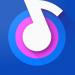 Download Omnia Music Player – Hi-Res Mp3, Ape & Opus Player 1.4.10 APK