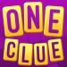 Download One Clue Crossword 4.3 APK